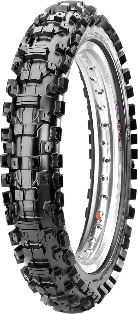 Legion MX-VI Soft Terrain Tires