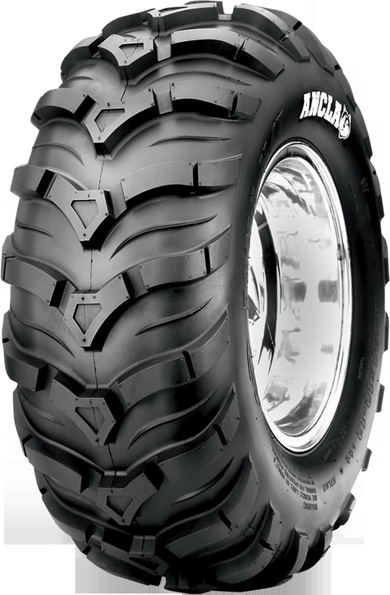 Ancla Tires