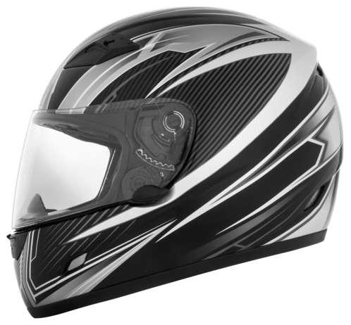 Cyber US-39 Street Pro Helmet