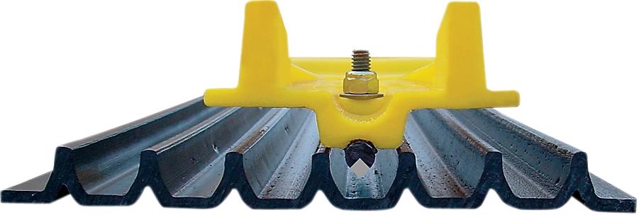 Single Set 13305 Caliber Multi-Glide 6in