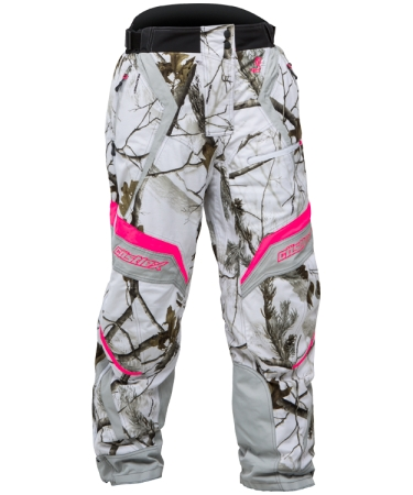Women's Fuel G5 Realtree Pants