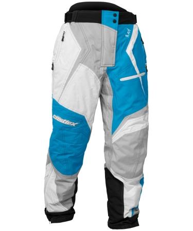 Women's Fuel G5 SE Pants