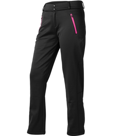 Women's Fusion Mid Layer Pants