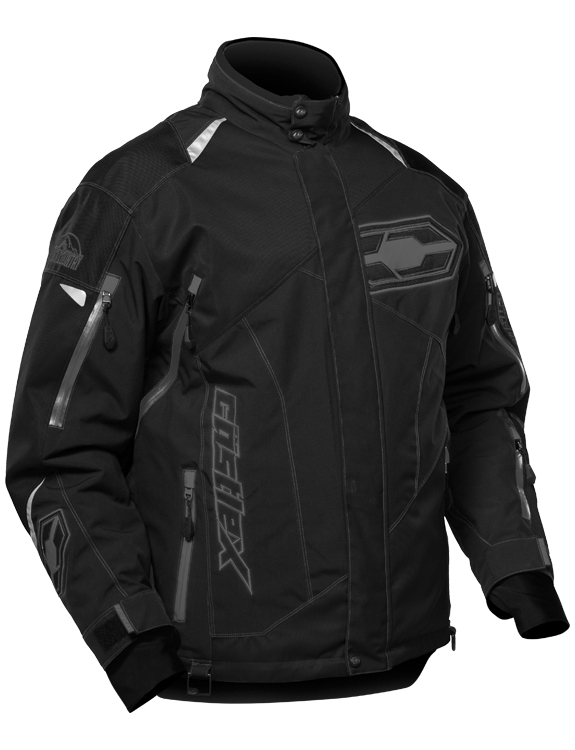 Thrust Snow Jacket