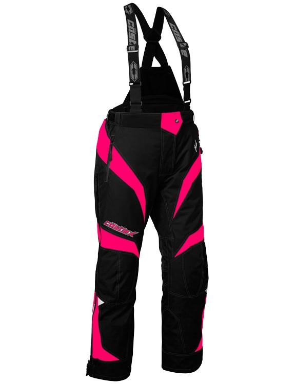 Women's Snowmobile Fuel G6 Pant
