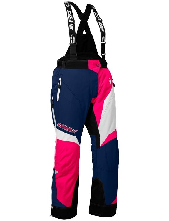 Women's Snowmobile Fuel G6 SE Pant