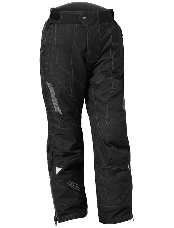 Youth Fuel G6 Pants