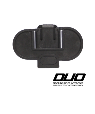 Duo Mounting Bracket