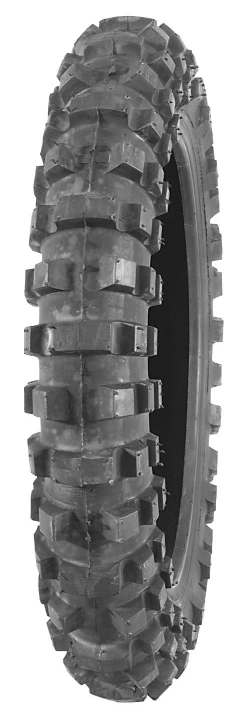 C183D Tire