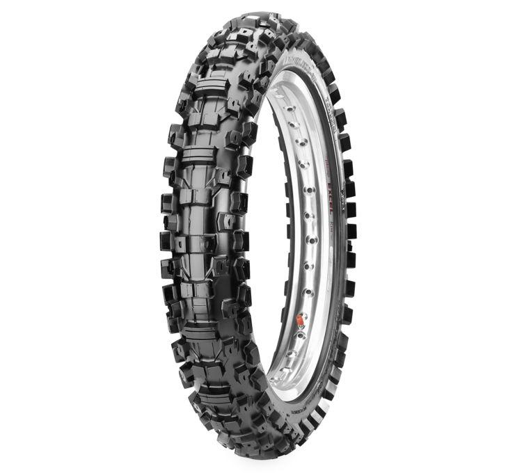 CM703 Legion MX IT Tire