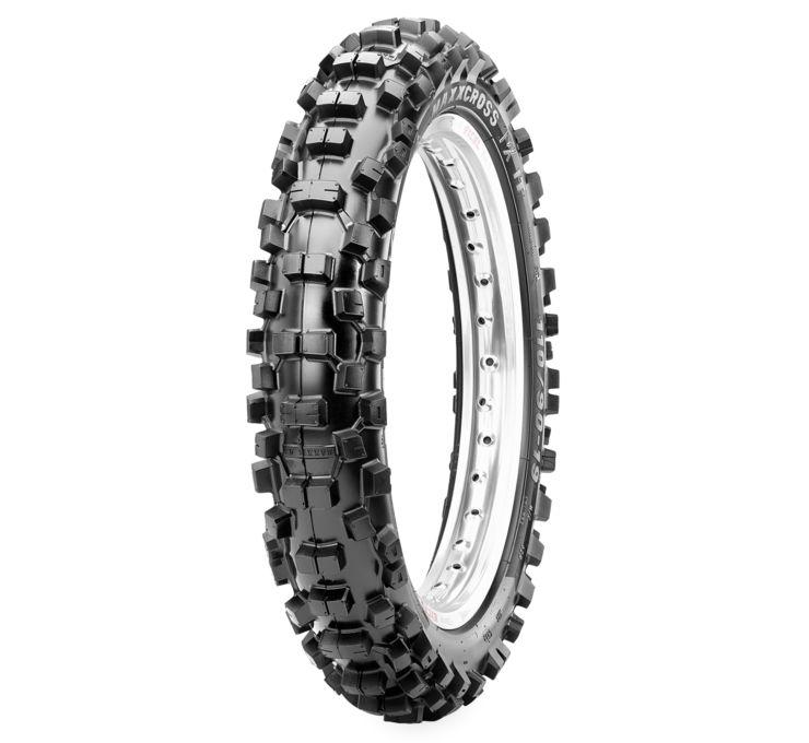 M7318 Maxxcross MX IT Tire