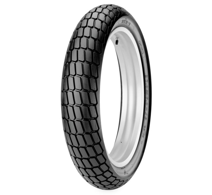 M7302 DTR-1 Dirt Track Tire
