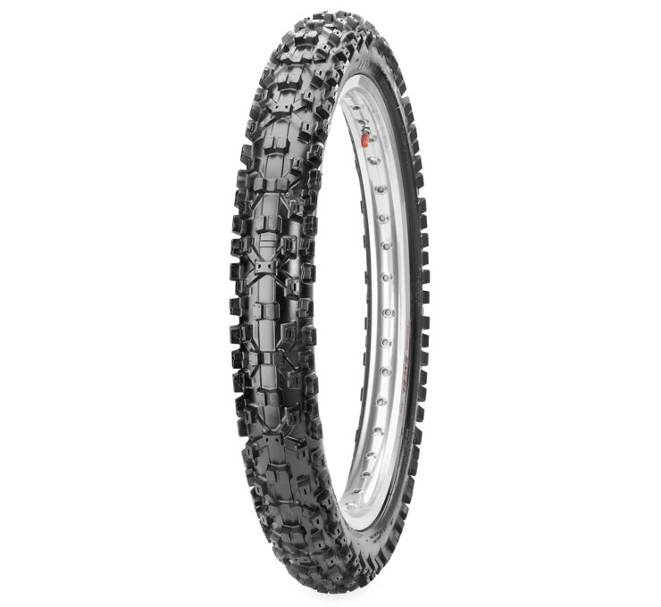 CM702 Legion MX IT Tire