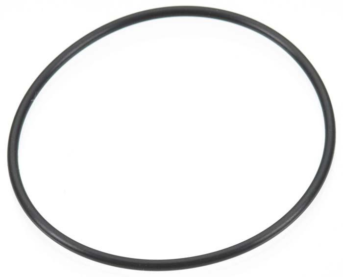 Carburetor Backing Plate O-Ring