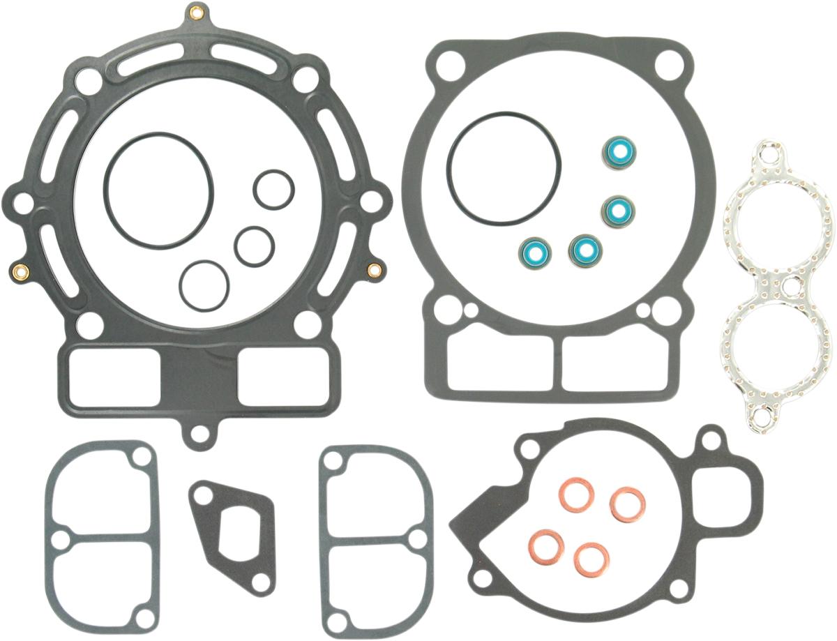 Pro Braking PBK4580-WHT-GOL Front//Rear Braided Brake Line White Hose /& Stainless Gold Banjos