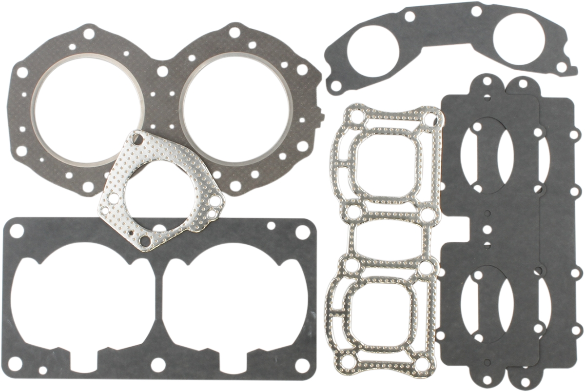 Cometic C6157 High-Performance Gasket Kit Personal Watercraft