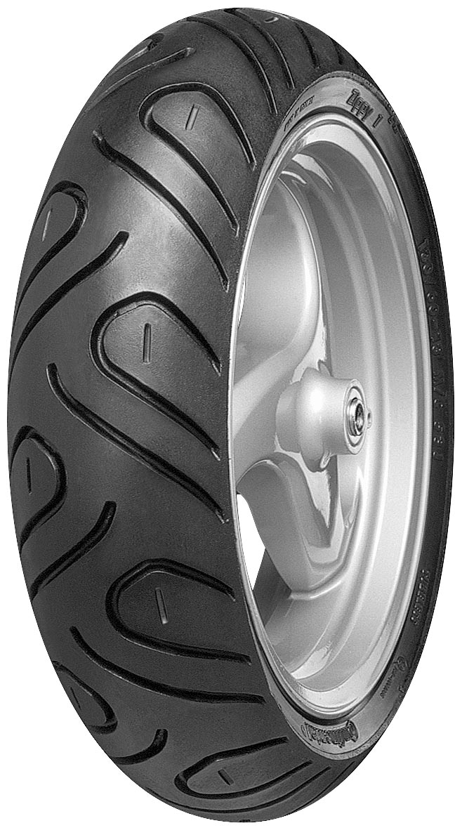 Conti Zippy 1 Performance Scooter Tire