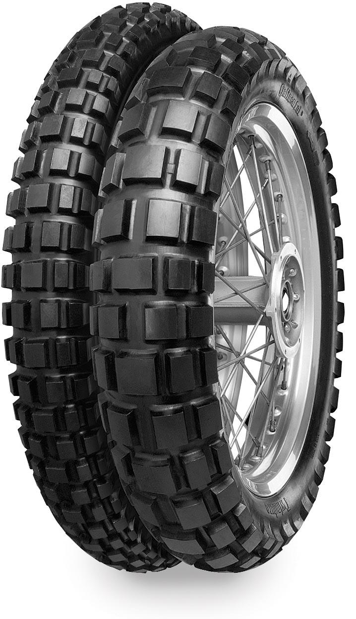 Conti Twinduro TKC80 Dual Sport Tire