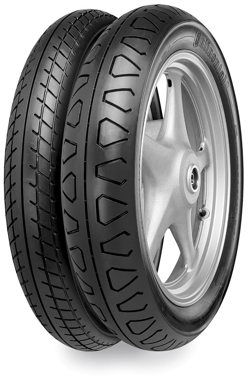 Conti Ultra TKV12 Sport/Classic Tire