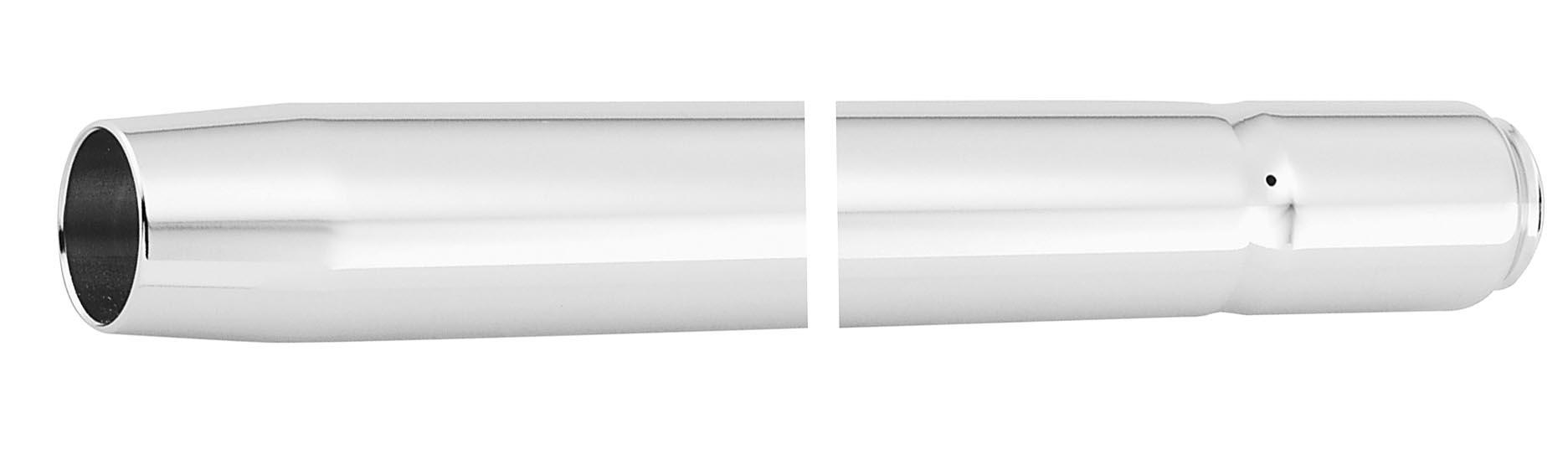 39mm Fork Tubes