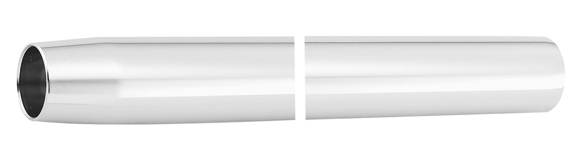 35mm Fork Tubes