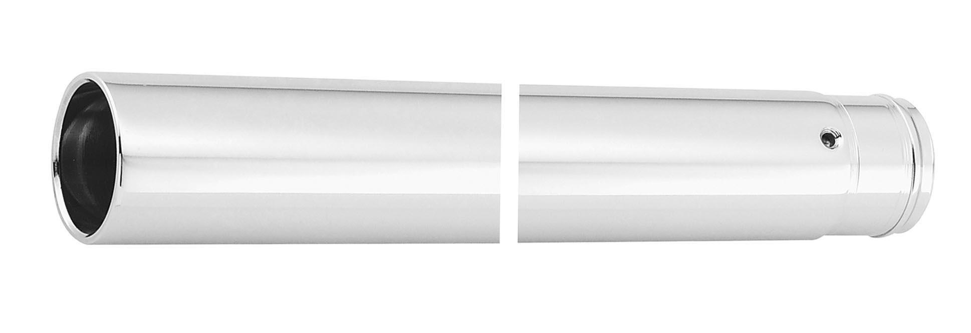 41mm Fork Tubes