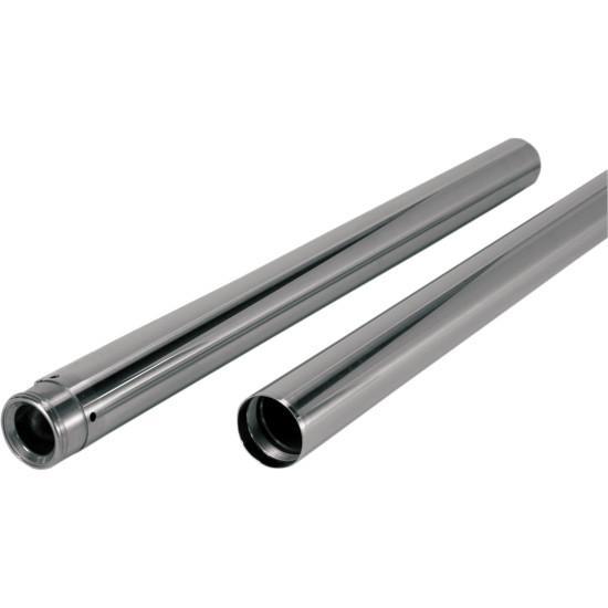 Hard Chrome Fork Tubes
