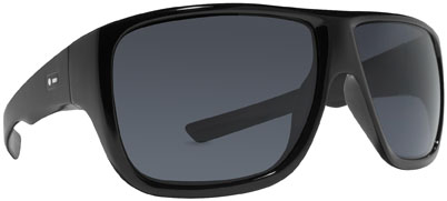 Aperture Sunglasses