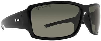 Exxellerator Sunglasses