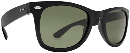 Plimsoul Sunglasses