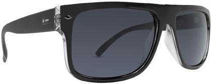 Sidecar Sunglasses