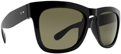 Skadoosh Women's Sunglasses