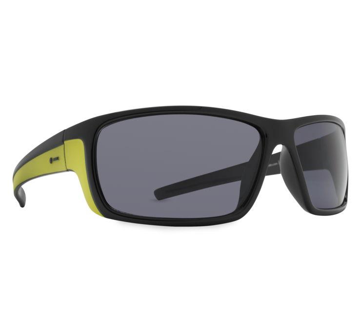 Lil Dyno Sunglasses