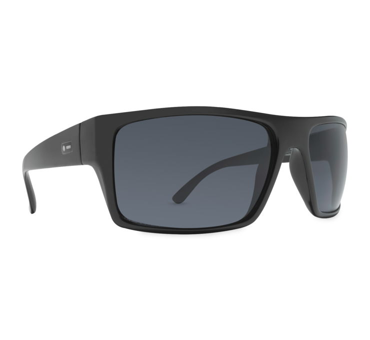 Portal Sunglasses
