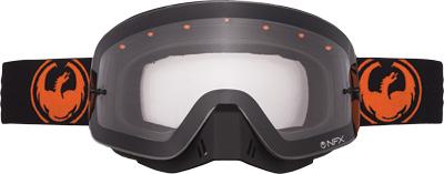 Dragon-Alliance-NFX-Goggles