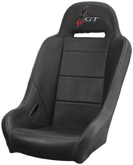 Highback GT Seat