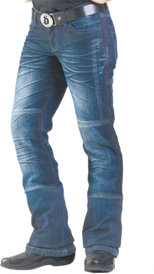 Drift Motorcycle Jeans