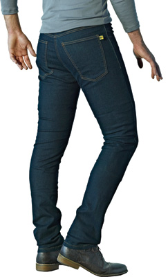 Men's Twista Riding Jeans