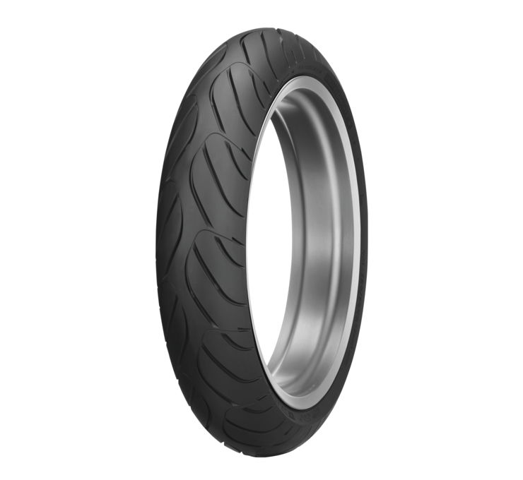 Roadsmart III Sport Touring Tire