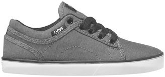 Aversa CTX Kids Shoes