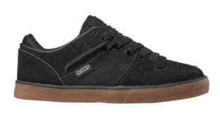 Clip Lo Kids Shoes