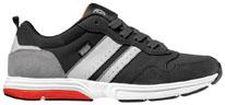 Premier HL Shoes