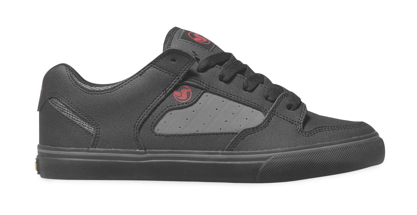 Militia CT FMF Shoes