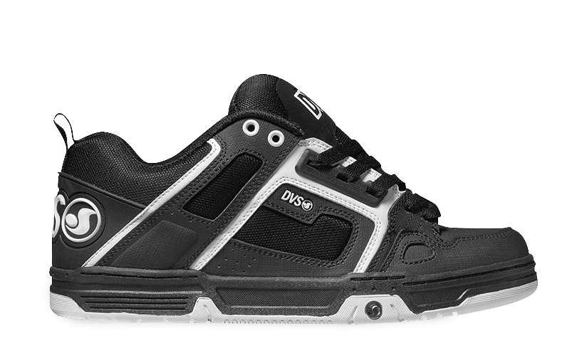 Comanche Shoes