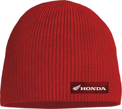 Honda Beanie