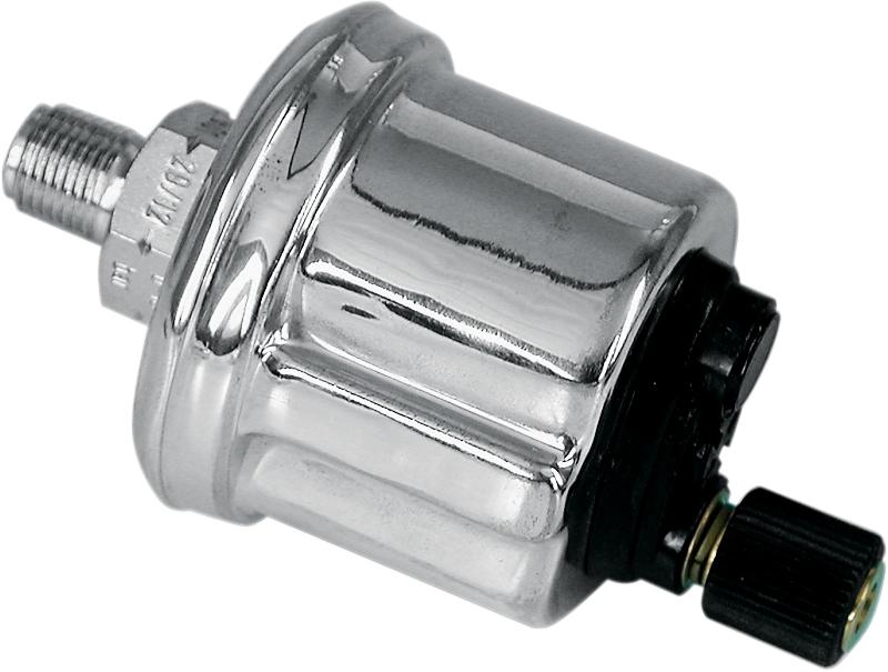 3000 Series Digital Oil/Air Pressure Sending Unit (0-75 psi)