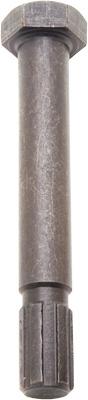 Splined 18mm Hex Impeller Removal Tool