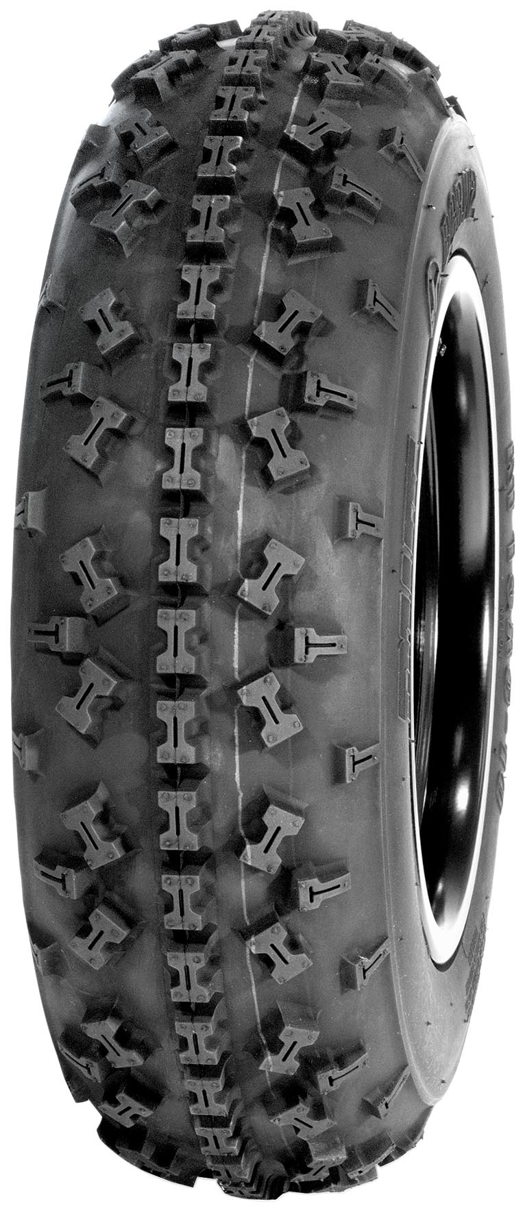 Jr MX Tire