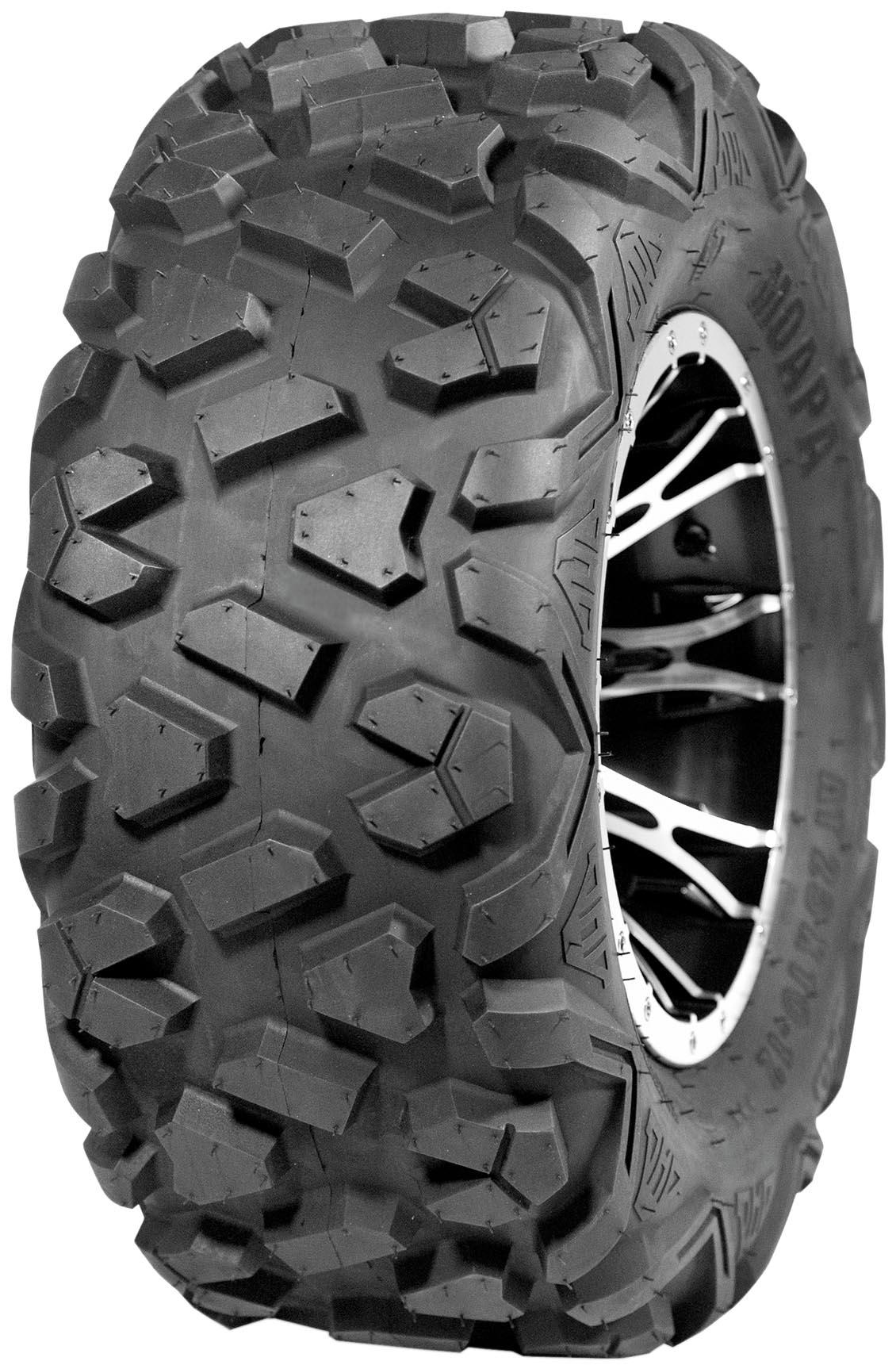 Moapa Utility Tire