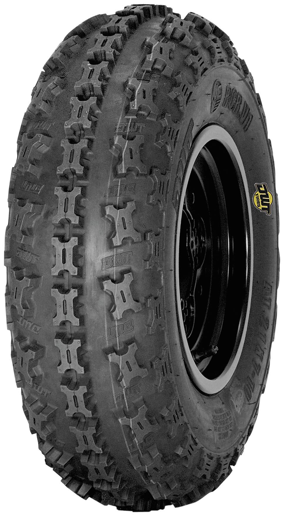 XC V1 Tire
